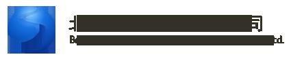 betway官网体育|北京巡逻车|旅游必威体育手机官网网址|北京betway官网体育价格-北京太义通科技有限公司-北京太义通科技有限公司